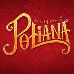 """Novela """"As Aventuras Poliana"""", com Larissa Manoela, bate um recorde histórico!"""