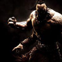 """Game """"Mortal Kombat X"""" tem data de lançamento definida #Finalmente"""