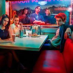 """De """"Riverdale"""": 3ª temporada ganha data de estreia!"""