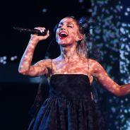 Ariana Grande faz aniversário de 25 anos! Veja 9 curiosidades sobre a diva