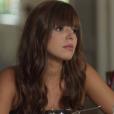"""Em """"Segundo Sol"""", Rochelle (Giovanna Lancellotti) é uma das personagens que mais chama atenção dos telespectadores"""