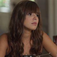 "Givanna Lancellotti, a Rochelle de ""Segundo Sol"" fala sobre o sucesso da personagem nas ruas"