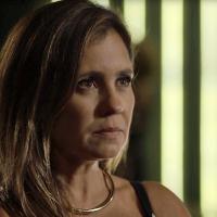 """Em """"Segundo Sol"""", Ícaro entra na mira de Laureta depois de enfrentá-la: """"Vai ter o que merece!"""""""