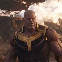 """De """"Vingadores 4"""": Capitã Marvel, Hulk, Thanos e mais aparecem em imagens vazadas"""