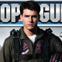 """Filme """"Top Gun 2"""" vai acontecer: clássico dos anos 80 ganhará continuação"""