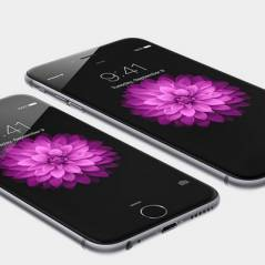 iPhone 6: Veja o que melhorou no novo smartphone da Apple