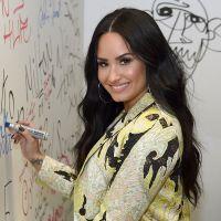 Demi Lovato registra novas músicas para seu próximo CD! Saiba mais