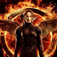 "Veja 1ª imagem de Katniss (Jennifer Lawrence) em ""Jogos Vorazes - A Esperança"""