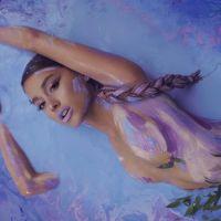 """Ariana Grande lança """"God Is a Woman"""" e música nova movimenta as redes sociais"""