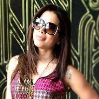Fãs de Anitta se revoltam contra Grazi Massafera na web #Bapho