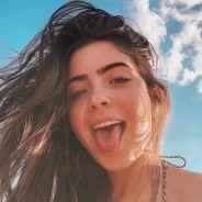 Jade Picon: veja os 5 vídeos mais assistidos da suposta namorada de João Guilherme!