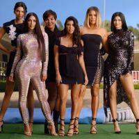 """""""Keeping Up with the Kardashians"""" pode ganhar versão brasileira: Canal E! procura por família"""