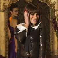 """Na 6ª temporada de """"Glee"""": Puck, Quinn, Tina e Emma retornam à série"""