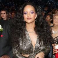 Rihanna recebeu 500 músicas inéditas para seu novo álbum, diz revista