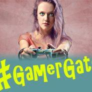 Escândalo #GamerGate: fique por dentro dos fatos que geraram o movimento