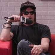"""Em """"The Walking Dead"""", na 9ª temporada: Daryl não será o novo líder, avisa Norman Reedus"""