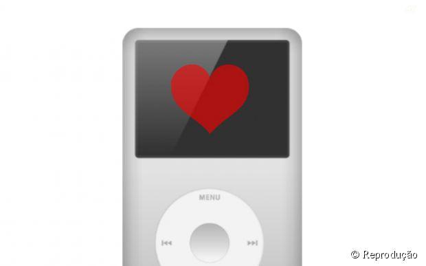 Adeus! iPod Clássico é descontinuado pela Apple