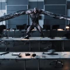 """De """"Venom"""": Riot aparece em novo trailer legendado. Assista!"""