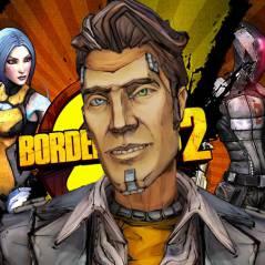 """Em """"Borderlands: Pre Sequel"""": conheça os detalhes sobre os 4 personagens"""