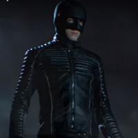 """Em """"Gotham"""": na 5ª temporada, Batman será mencionado pela primeira vez!"""