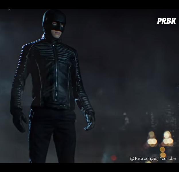 """Em """"Gotham"""": David Mazouz fala que Batman aparecerá em peso na 5ª temporada"""