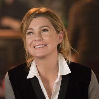 """Em """"Grey's Anatomy"""", na 15ª temporada, Meredith encontrará um novo amor. Saiba tudo!"""