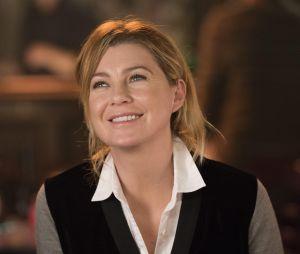 """Em """"Grey's Anatomy"""", na 15ª temporada, Meredith vai se apaixonar de novo"""