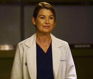 """Showrunner de """"Grey's Anatomy"""" diz que Meredith (Ellen Pompeo) terá um novo amor na 15ª temporada, mas não revela a identidade da pessoa"""