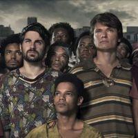 """Com """"O Mecanismo"""", """"3%"""" e mais, veja produções brasileiras da Netflix para assistir!"""
