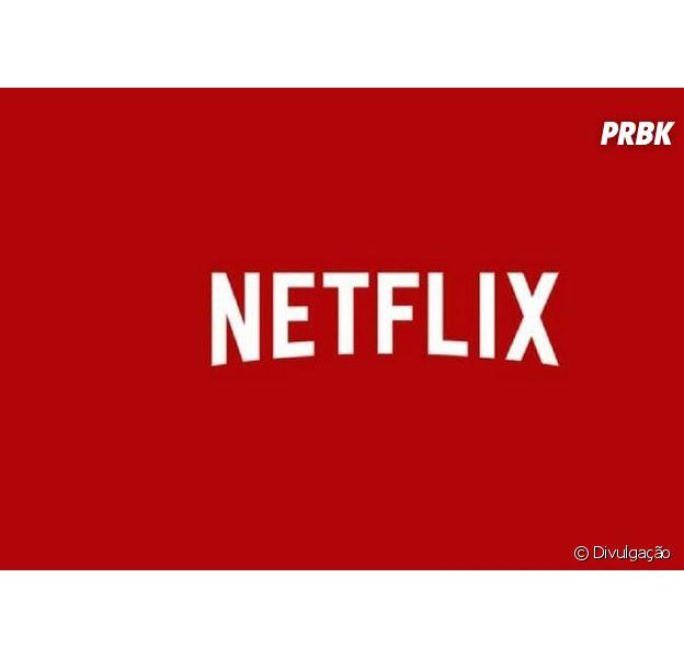 Netflix e as produções brasileiras originais do canal de streaming!