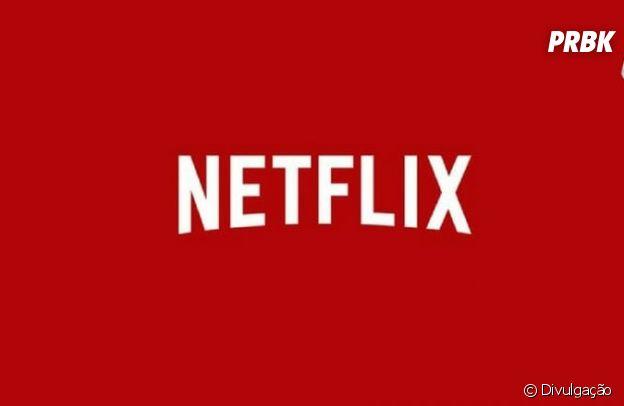 """""""Ninguém Está Olhando"""" vai estrear em breve na Netflix"""