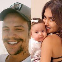 Caso Leticia Almeida: atriz relata agressão e brigas com a família de Saulo