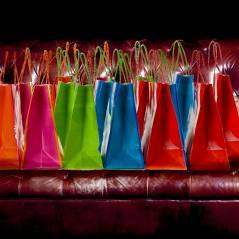 6 aplicativos para fazer compras sem sair do sofá