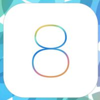 iOS 8: Novo sistema operacional da Apple chega para iPhone, iPad e iPod Touch