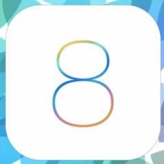 iOS 8: Novo sistema operacional da Apple chega para iPhone, iPad e iPod Touch