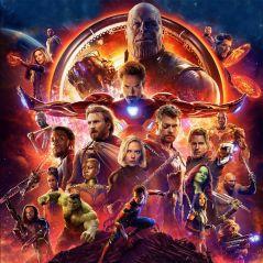 Nem Bruce Banner, nem Tony Stark, a personagem mais inteligente da Marvel nos cinemas é mulher!