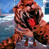 """Confira o trailer do modo arena do game """"Far Cry 4""""!"""
