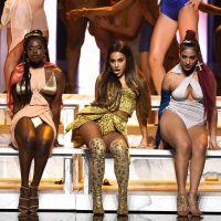 VMA 2018: Ariana Grande tem a performance mais assistida da noite! Veja todas aqui