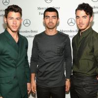 """Jonas Brothers falam pela primeira vez sobre fim da banda: """"Queríamos fazer coisas individuais"""""""