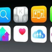 8 coisas que mudaram com o novo sistema operacional da Apple: iOS 8