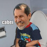 Eleições da zoeira: veja os melhores memes dos candidatos às Eleições 2014