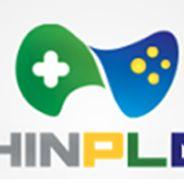 Conheça a loja de games nacionais que será lançada na Brasil Game Show