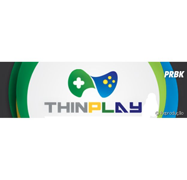 "ThinPlay será lançada durante a ""Brasil Game Show"" 2014"