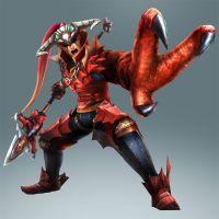 """Jogo """"Hyrule Warrior"""" vai receber 5 DLC's até o início de 2015"""