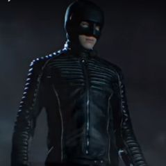 """Batcaverna novinha vai ser mostrada na 5ª temporada de """"Gotham"""""""