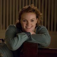 """""""Sierra Burgess É uma Loser"""" é o seu novo filme favorito! Veja 5 motivos para assistir"""