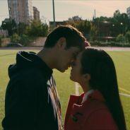 Ainda é BV? 5 dicas pra você que acha que já passou da hora de ter dado o 1º beijo