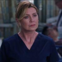 """Meredith aparece na cama com DeLuca em teaser e nova temporada de """"Grey's Anatomy"""" já preocupa fãs"""