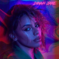 """Dinah Jane lançou música solo """"Bottled Up"""" e os fãs estão surtando!"""