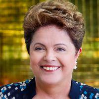 Dilma Rousseff fala sobre direitos dos negros e gays em discurso na ONU